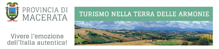 turismo provincia MC
